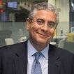 Ferid Belhaj, Vice-président de la Banque mondiale, Moyen-Orient et Afrique du Nord