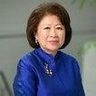 MariPangestu, Managing Director, Development Policy and Partnerships, World Bank