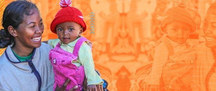 Plan pour le capital humain en Afrique : Pourquoi il est plus important que jamais d'investir dans les femmes et les filles